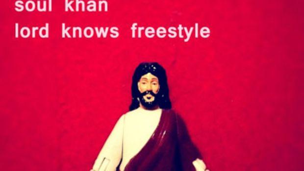 soulkhan-lordknowsfree.jpg