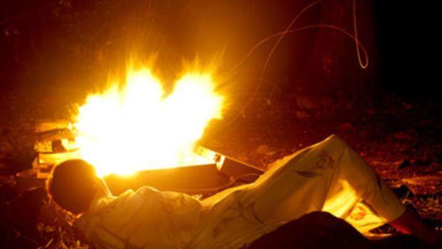 childishgambino-bonfire.jpg