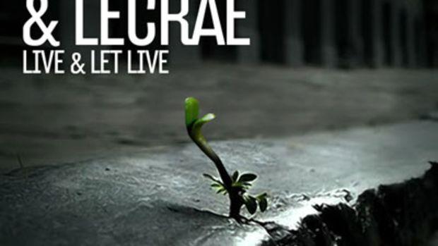 statikselektah-liveandletlive.jpg