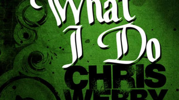 chriswebby-whatido.jpg