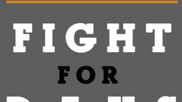 edubble-fightfordays.jpg