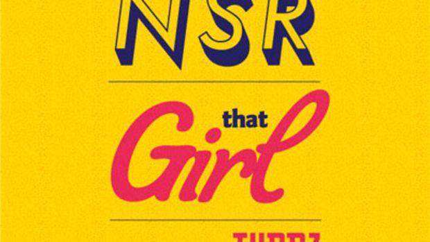 nsr-thatgirl.jpg