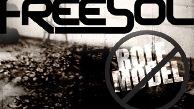 freesol-rolemodel.jpg