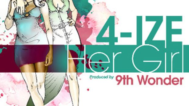 4ize-hergirl.jpg