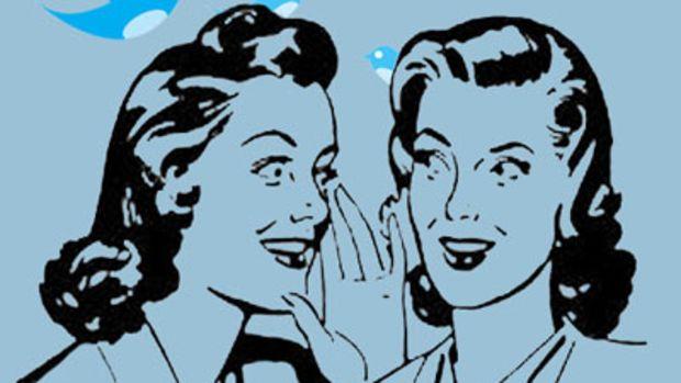 finaloutlaw-gossip.jpg