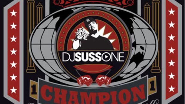 sussone-champion.jpg