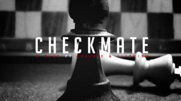 cplus-checkmate.jpg