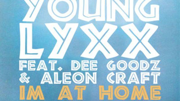 younglyxx-imathome.jpg