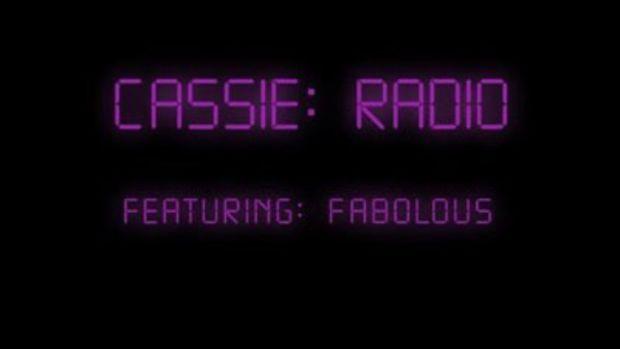 cassie-radio.jpg