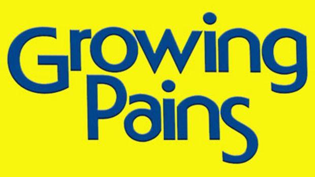 jelani-growingpains.jpg