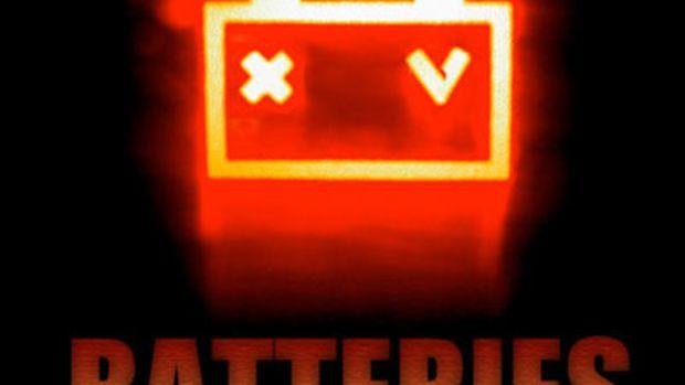 xv-batteries.jpg