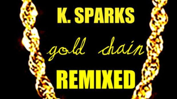 ksparks-goldchainrmx.jpg