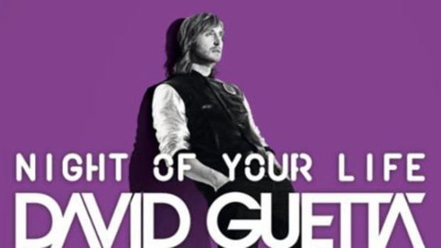 davidguetta-nightofyourlife.jpg