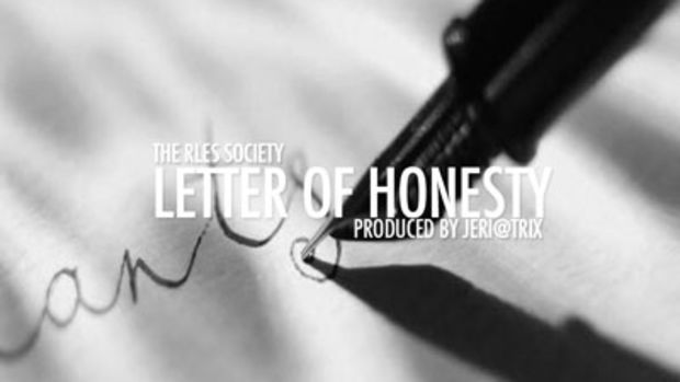 youngscolla-letterofhonesty.jpg