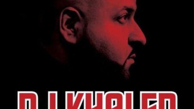 khaled-itaintover.jpg