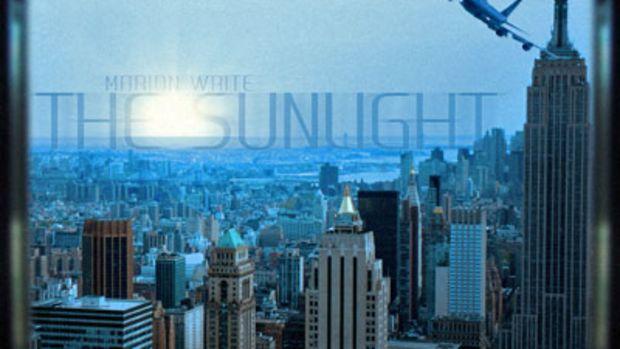 marionwrite-thesunlight.jpg