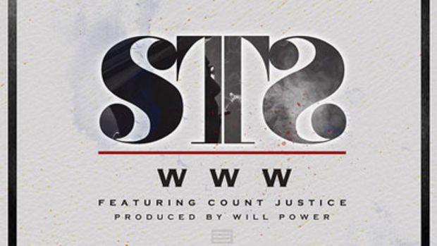 sts-www.jpg