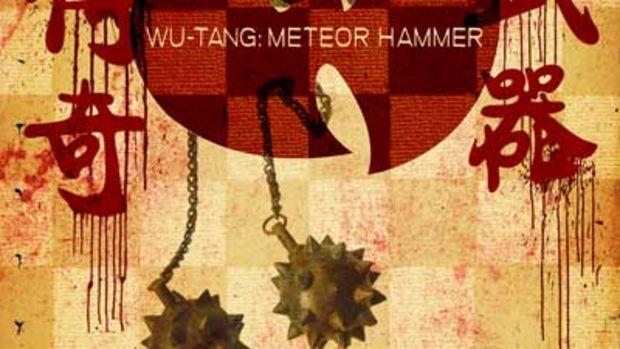 wutang-meteorhammer.jpg