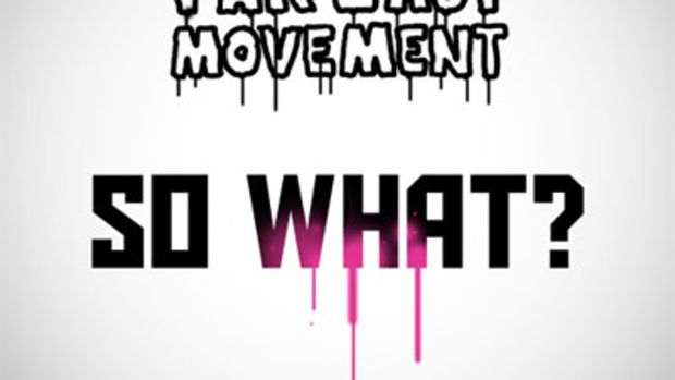fareastmovement-sowhat.jpg