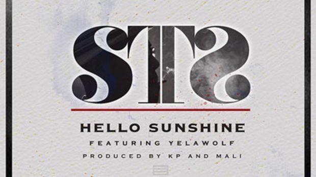 sts-hellosunshine.jpg
