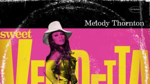 melodythornton-sweetvendetta.jpg