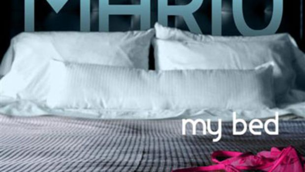mario-mybed.jpg
