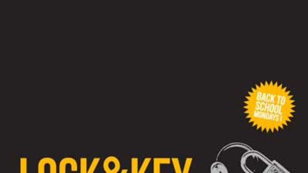 gameboi-lockandkey.jpg