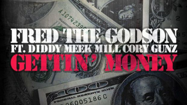 fredgodson-gettinmoney.jpg