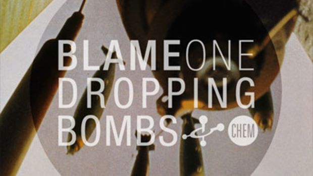 blameone-droppingbombs.jpg