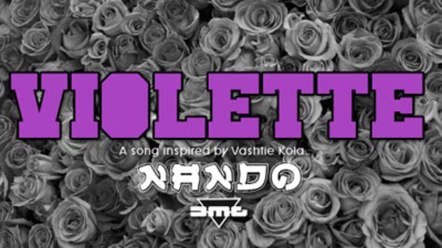 nando-violette.jpg
