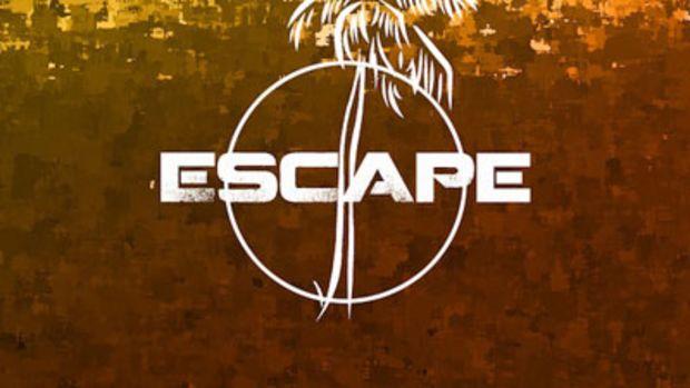 radicalsomething-escape.jpg