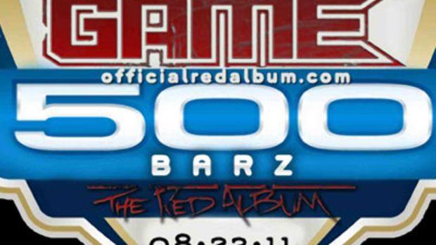 game-500barz.jpg