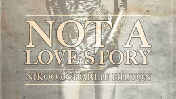 nikoo-lovestory.jpg