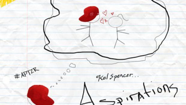 kelspencer-aspirations.jpg