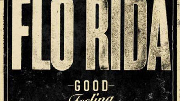 florida-goodfeeling.jpg