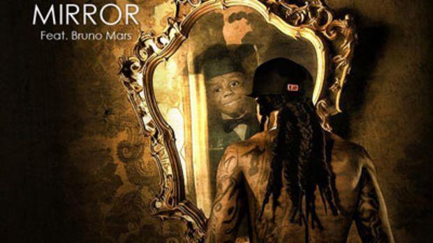 lilwayne-mirror.jpg