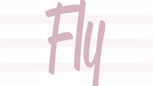 nickiminaj-fly.jpg