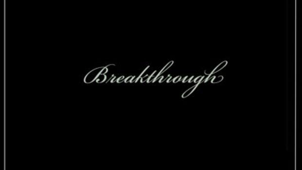 rockie-breakthrough.jpg