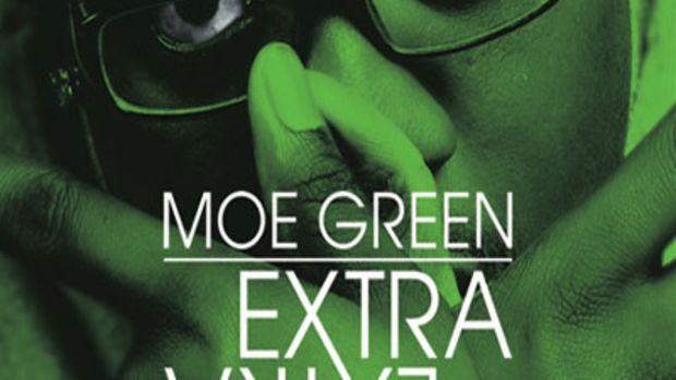 moegreen-extraextra.jpg