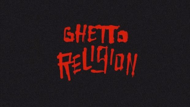 caleb-brown-ghetto-religion.jpg