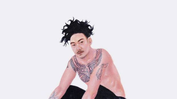dumbfoundead-history-of-violence.jpg