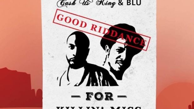 cashus-king-good-riddance.jpg