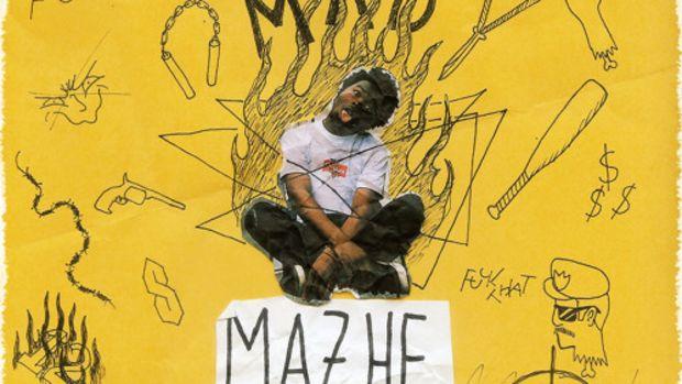mazhe-mad.jpg
