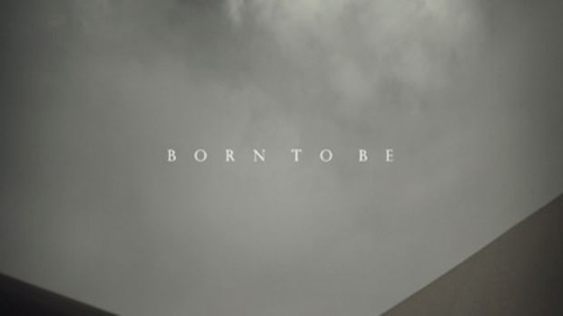 airplaneboys-borntobe.jpg