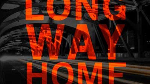 jaydaniels-longwayhome.jpg