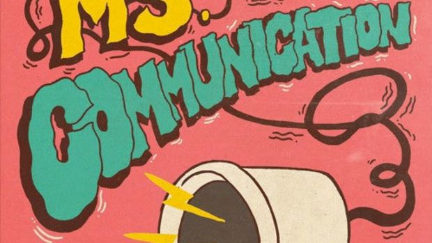 da-p-themind-ms-communication.jpg