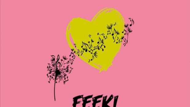 feeki-forever.jpg