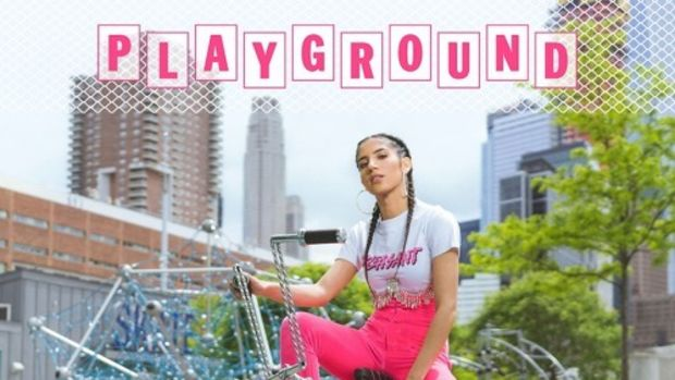 abir-playground.jpg
