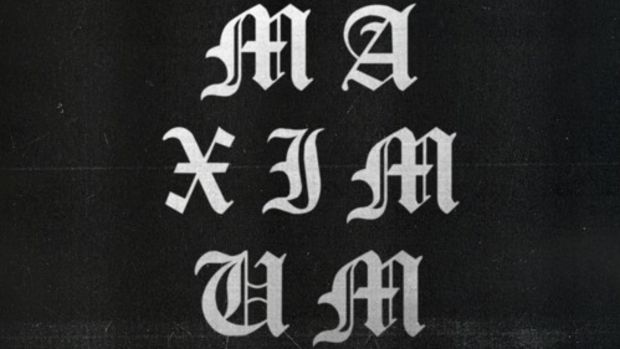 g-eazy-maximum.jpg