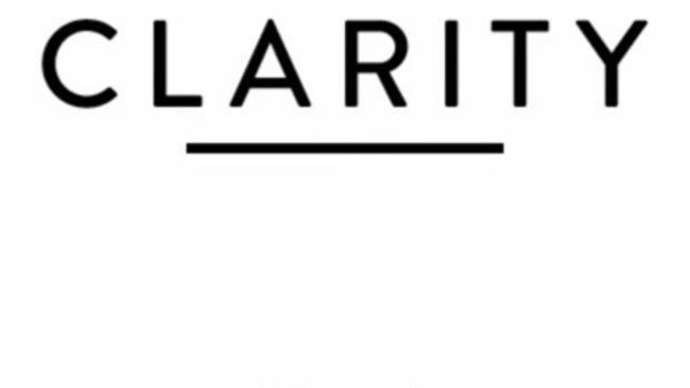 jelani-clarity.jpg